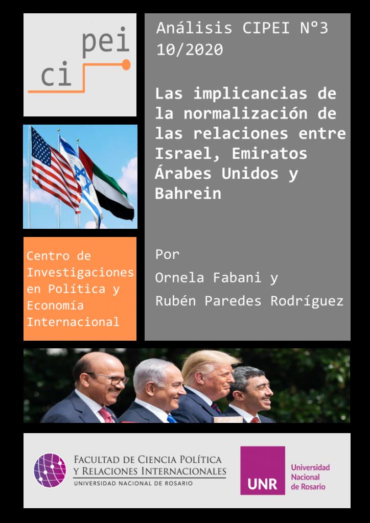 3-102020-Fabani-y-Paredes-Rodriguez