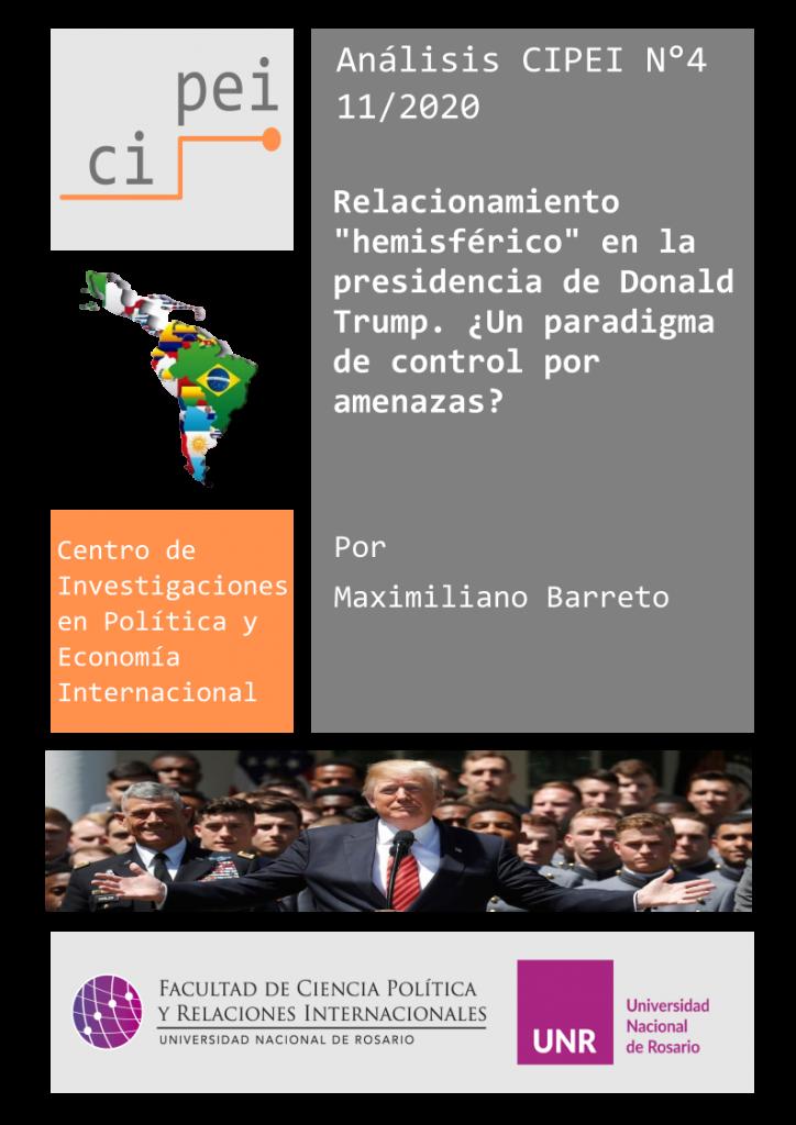 4-Barreto